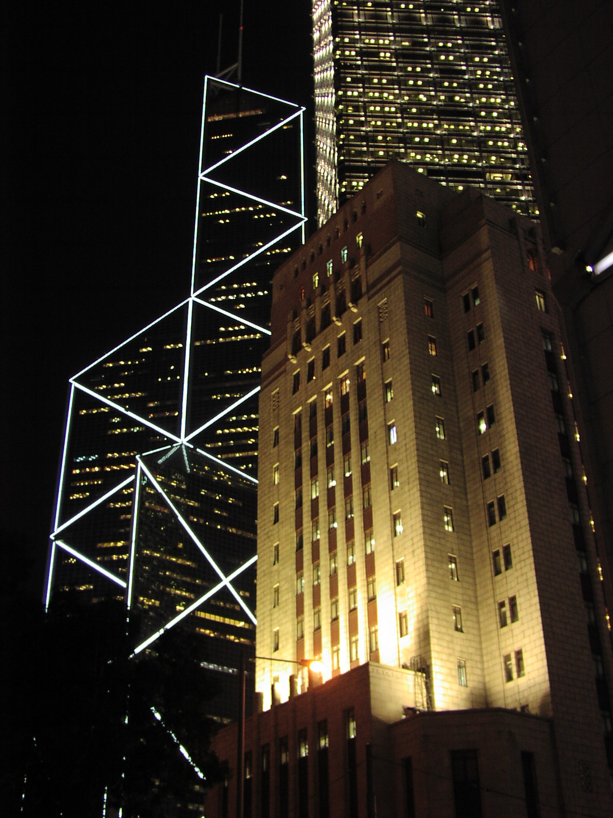 中銀香港 - 維基百科,自由嘅百科全書