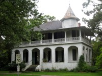 File:Cool house with cupola in Baton Rouge.jpg - Wikimedia ...