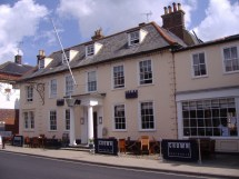 File Crown Hotel Southwold 14th June