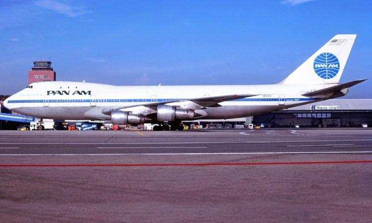 Flight 73.jpg