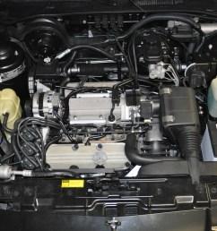 1998 buick skylark v6 engine diagram [ 3216 x 2136 Pixel ]