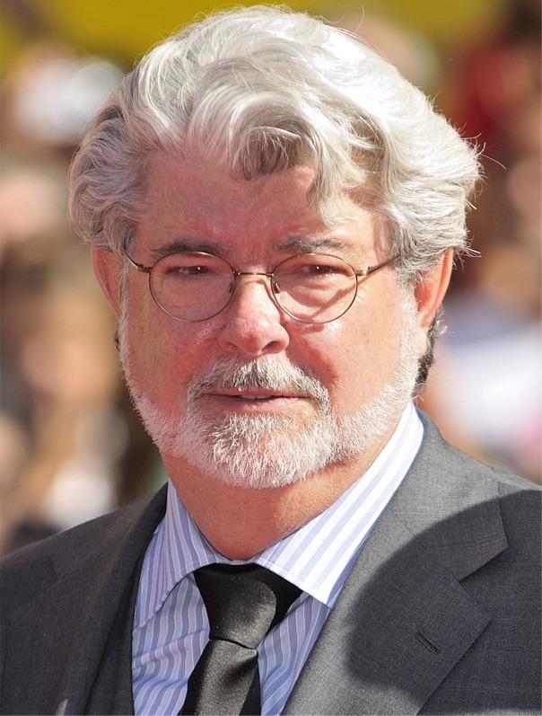 George Lucas cropped 2009.jpg