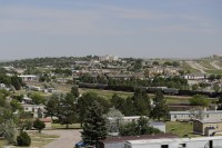 Gillette, Wyoming - Wikiwand