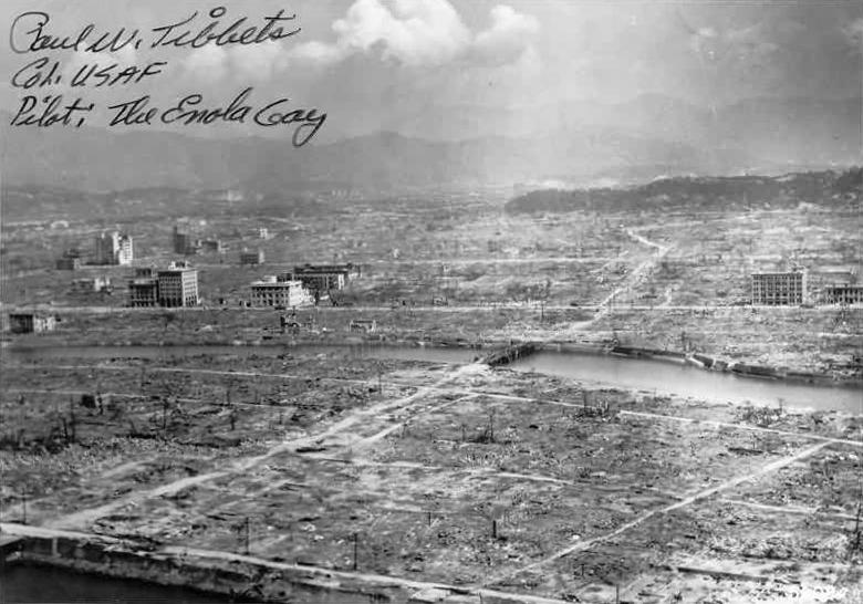 File:Hiroshima aftermath.jpg