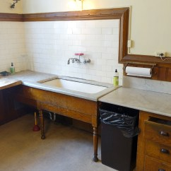 Open Kitchen Sink Lowes Sinks File Haas Lilienthal House San Francisco Ca Dsc05031
