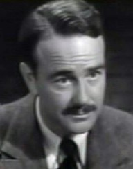 Cropped screenshot of Lew Ayres from the trail...