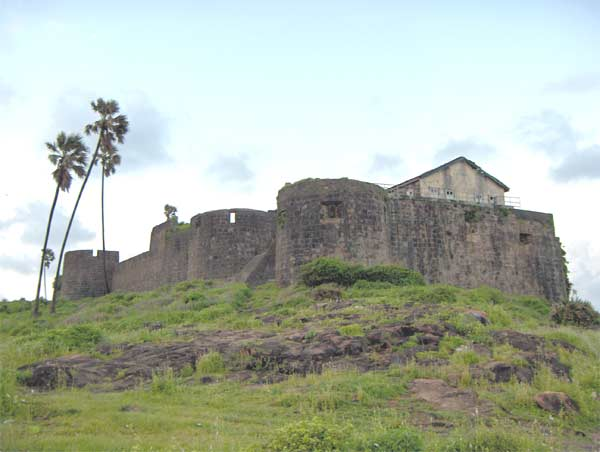 Madh Island  Travel guide at Wikivoyage