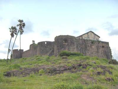 Madh Island – Travel guide at Wikivoyage