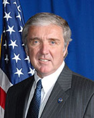 Michael Sullivan ATF Acting Director.jpg