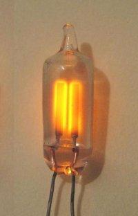 File:Neon lamp NE-2.JPG