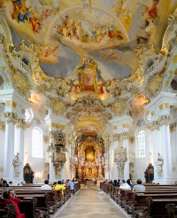 Church Ceilings Design | Joy Studio Design Gallery - Best ...