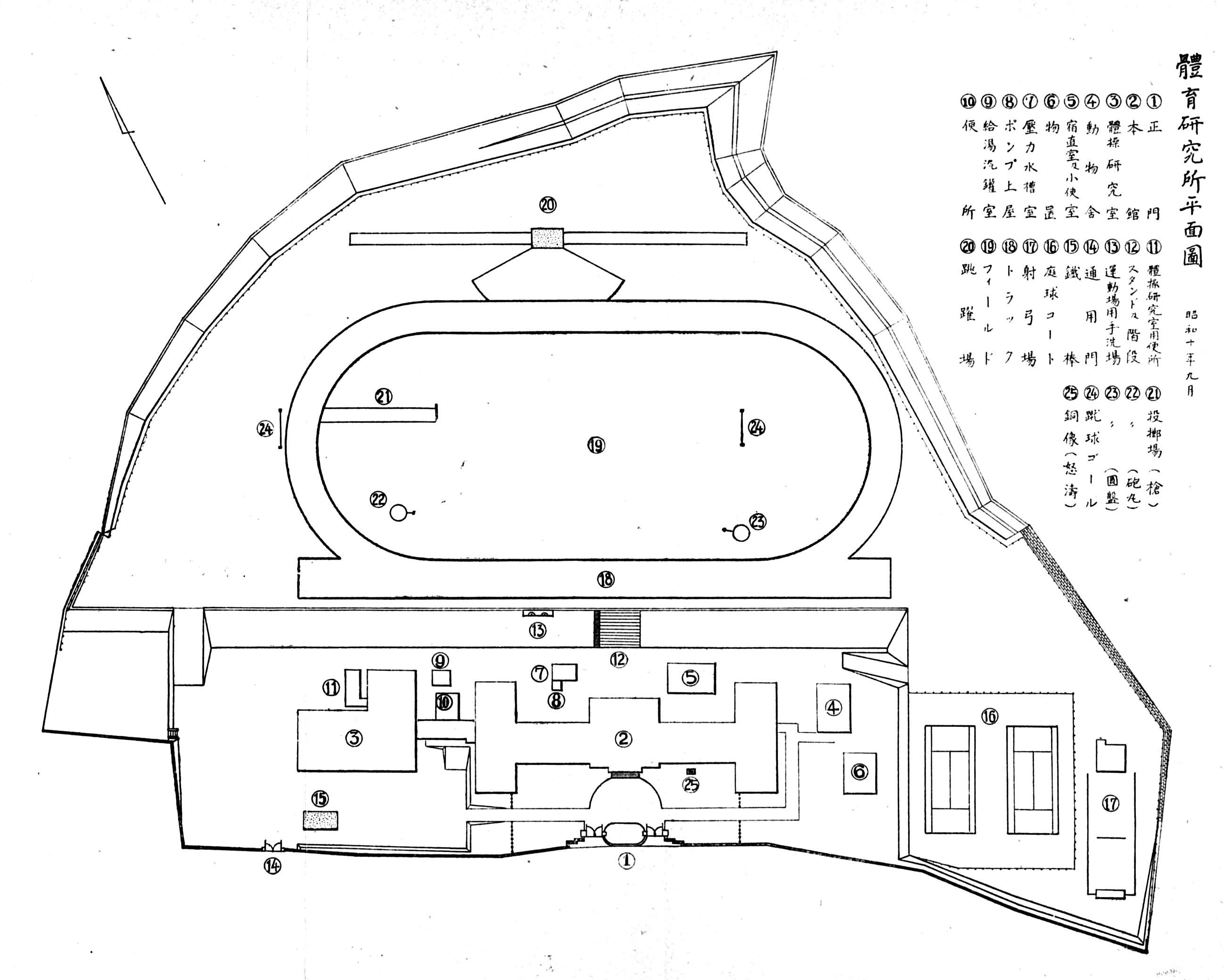 File:Site Drawing for Gov. Inst. for Research in Physical