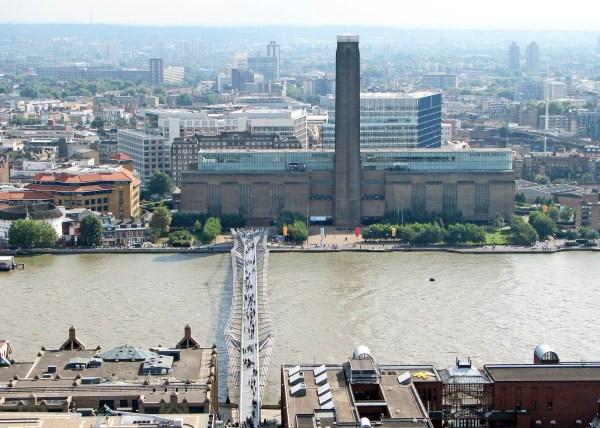 File Tate Modern Millennium - Wikimedia Commons