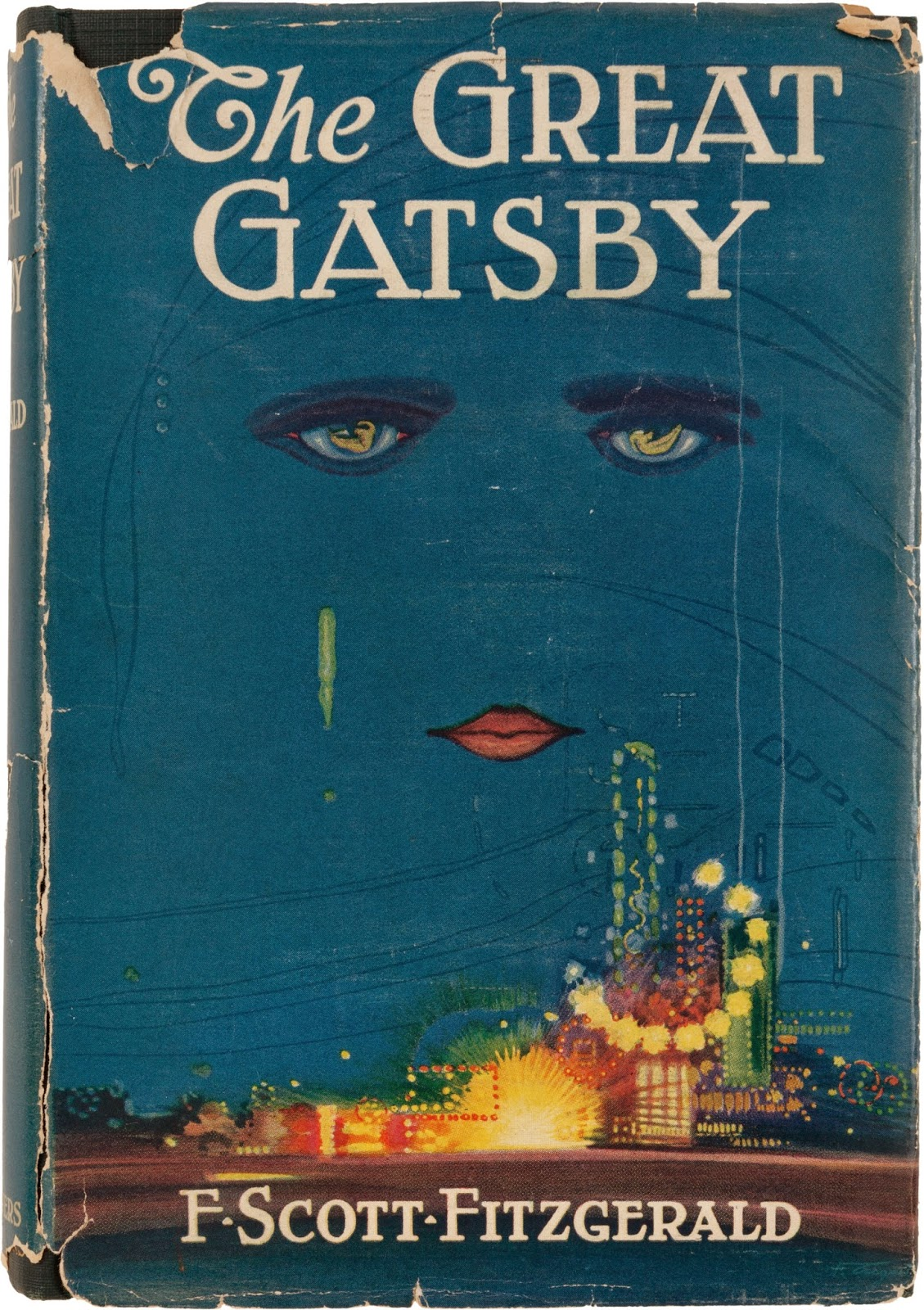 File The Great Gatsby Cover 1