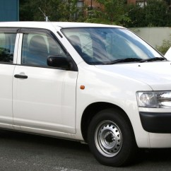 2002 Toyota Corolla Belt Diagram Turn Signal Flasher Wiring Probox Wikipedia