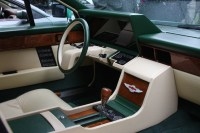 File:AstonMartinLagonda-interior.jpg - Wikimedia Commons