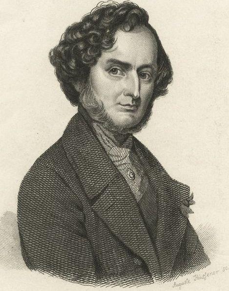 La Damnation De Faust Berlioz : damnation, faust, berlioz, Damnation, Faust, Wikipedia