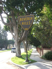 File Beverly Hills-los