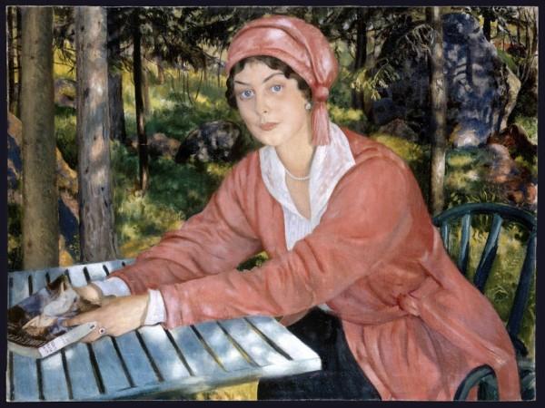 https://i0.wp.com/upload.wikimedia.org/wikipedia/commons/a/a1/Boris_Kustodiev_Portrait_of_Countess_Grabowska_1917.jpg
