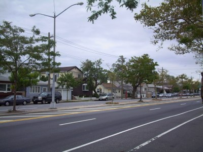 Broad Channel (Queens) — Wikipédia