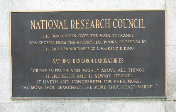 National Research Council Canada Wikipedia