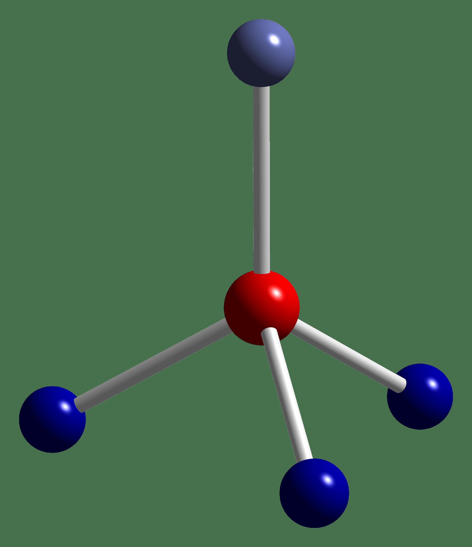cobalt oxide lewis diagram 36 volt golf cart battery wiring file ii iii xtal 2006 o coord cm 3d balls