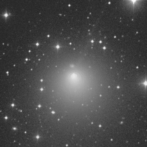 https://i0.wp.com/upload.wikimedia.org/wikipedia/commons/a/a1/Comet_Encke.jpg