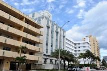 Hilton Garden Inn Miami Beach FL