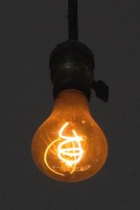 Centennial Light - Wikipedia