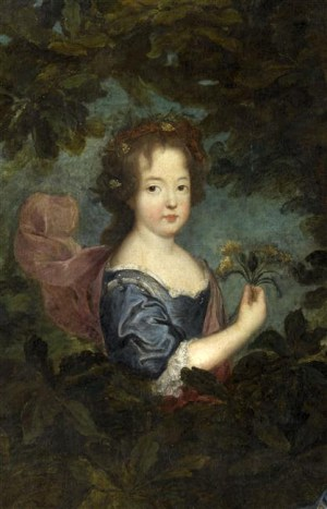 Mademoiselle de Nantes.jpg