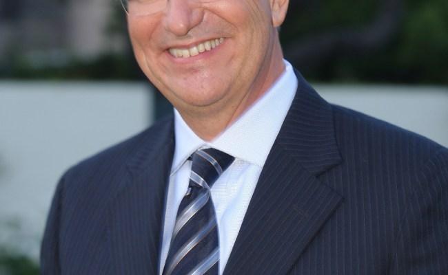 Ricardo Salinas Pliego Wikipedia