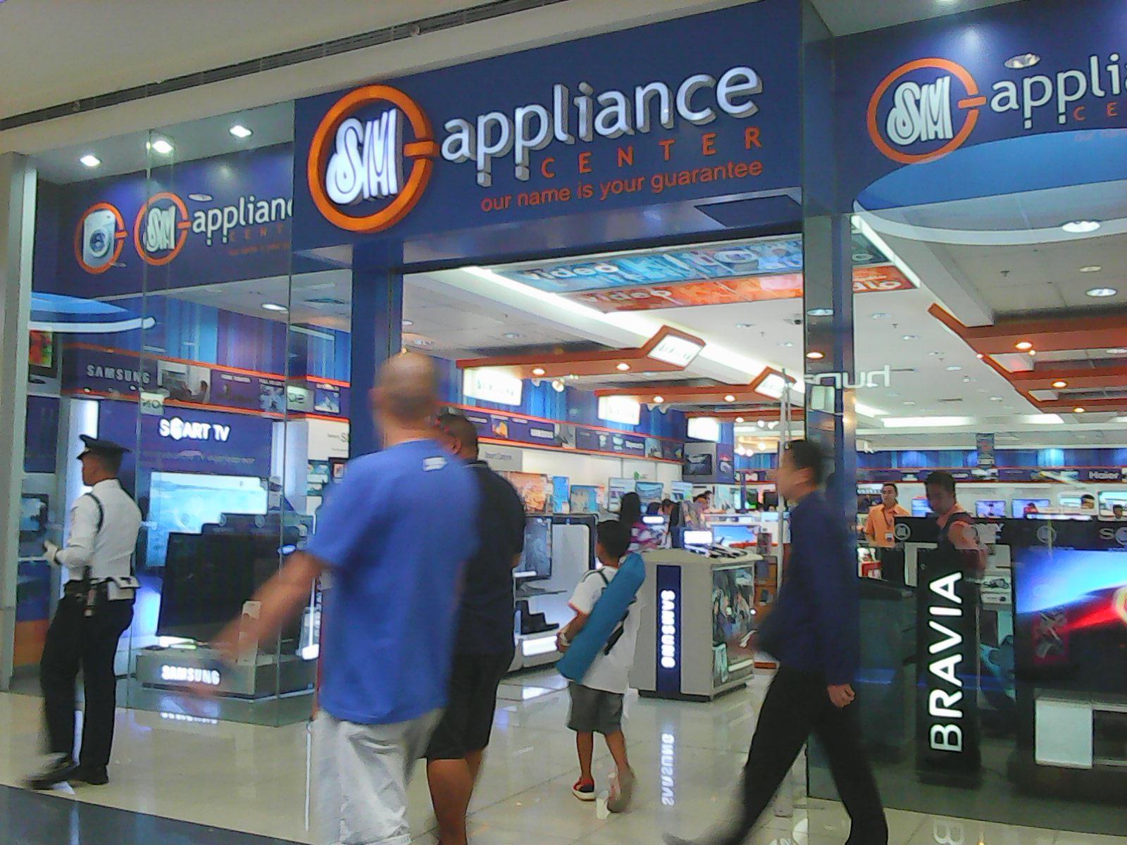 sm kitchen appliances resurface countertops appliance center at