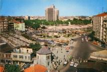File Sheraton Hotel Taksim Square Stanbul 12966438805