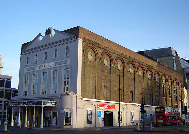 File:Waterloo the old vic 1.jpg