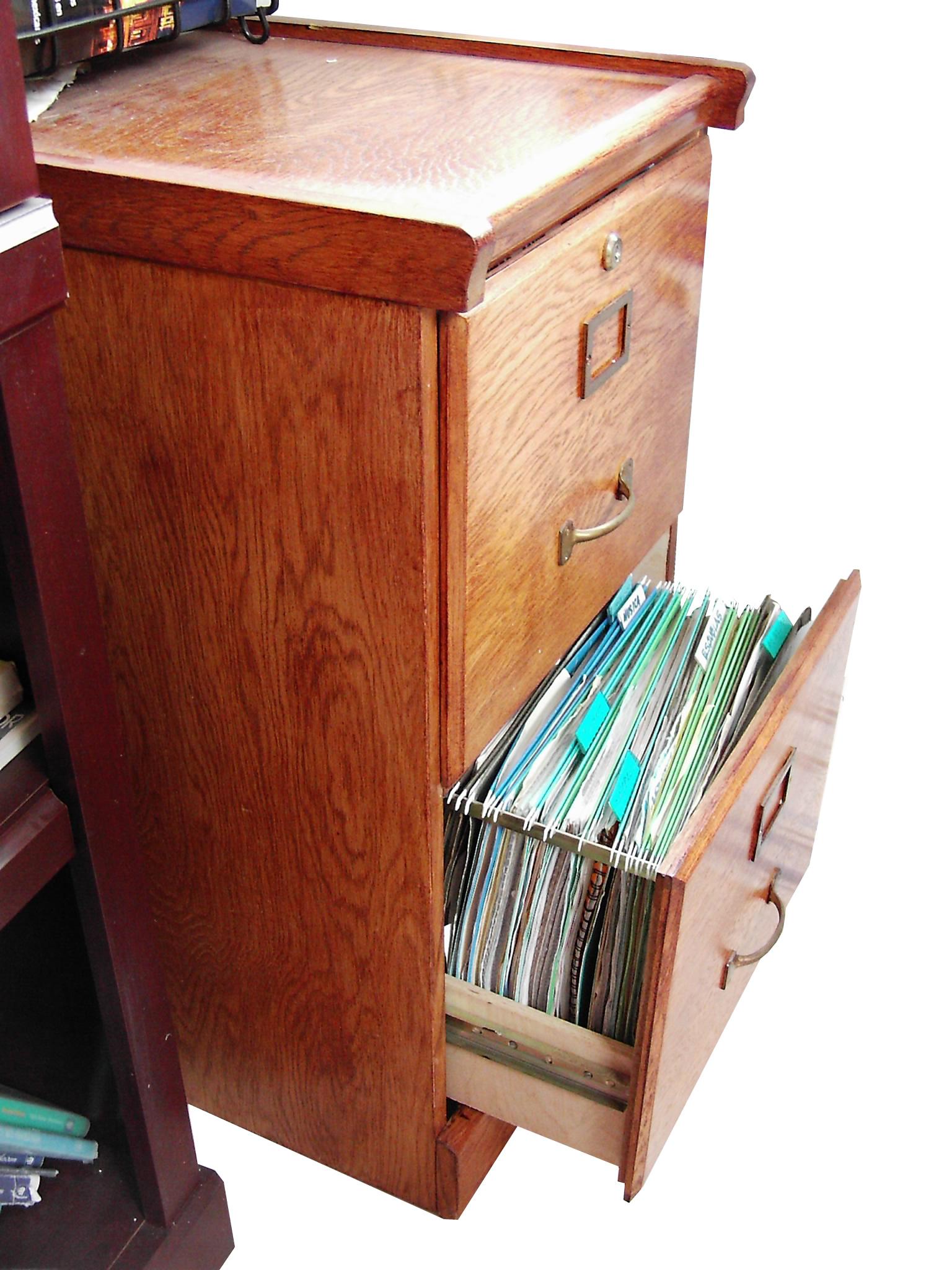 Filing Cabinet Wikiwand