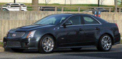 small resolution of 2007 cadillac