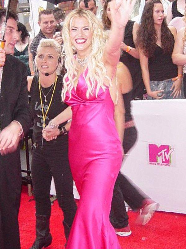 Fil:Anna Nicole Smith.jpg