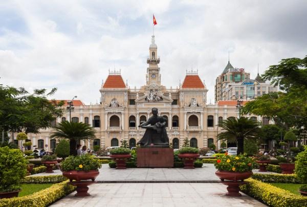 FileAyuntamiento Ciudad Ho Chi Minh Vietnam 20130814