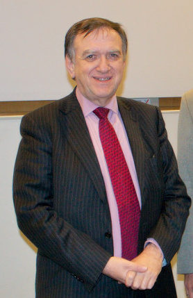 Robert Burgess sociologist  Wikipedia