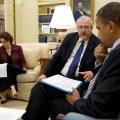 And fema administrator fugate at white house jpg wikimedia commons