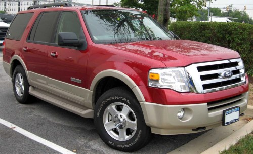 small resolution of 2011 ford expedition el fuse diagram