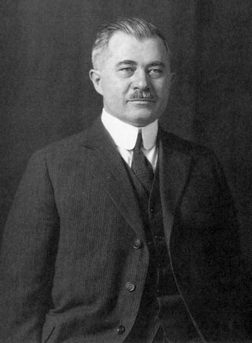 Jzsef Galamb  Wikipedia