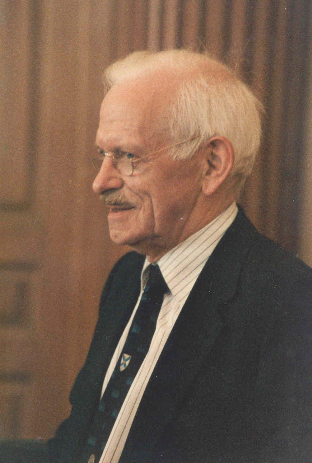 George John Romanes anatomist  Wikipedia