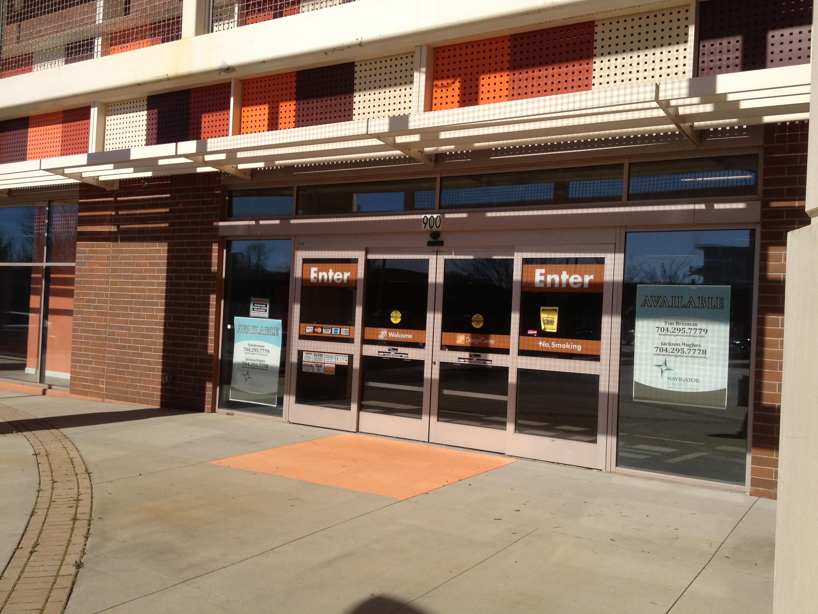 Home Depot Expo Design Center Atlanta   28 100
