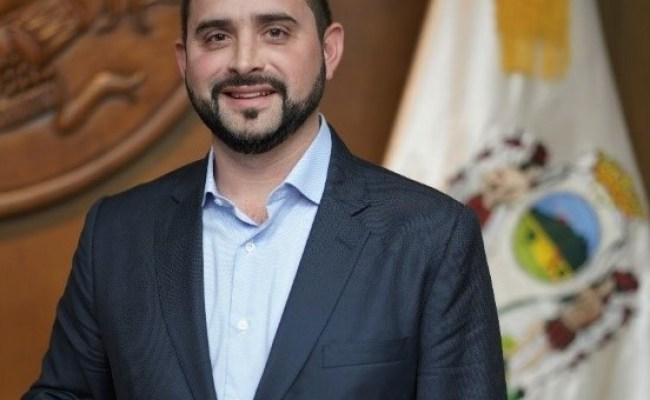 Jorge Ayala Cantú Wikipedia La Enciclopedia Libre