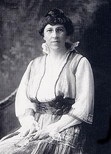 Lila Meade Valentine  Wikipedia