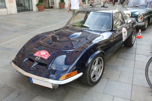 small resolution of file opel gt v8 front jpg