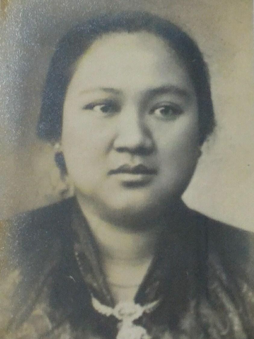 Dewi Sartika  Wikipedia bahasa Indonesia ensiklopedia bebas