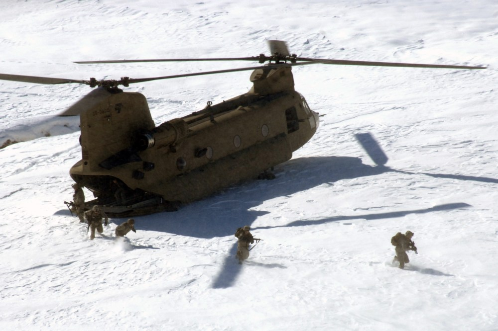 medium resolution of afghanistan and iraq wars