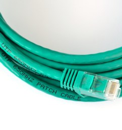 patch cable from wikipedia  [ 3537 x 2829 Pixel ]